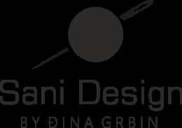 Sani Design