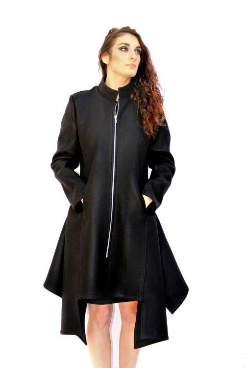 Valerija Coat