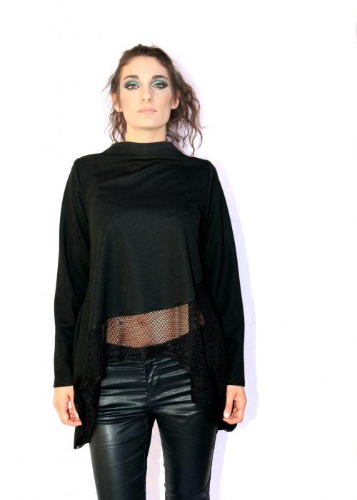 Dam Shirt